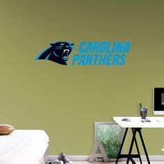 carolina panthers room decor details about carolina panthers light switch wall plate custom covers cave room decor
