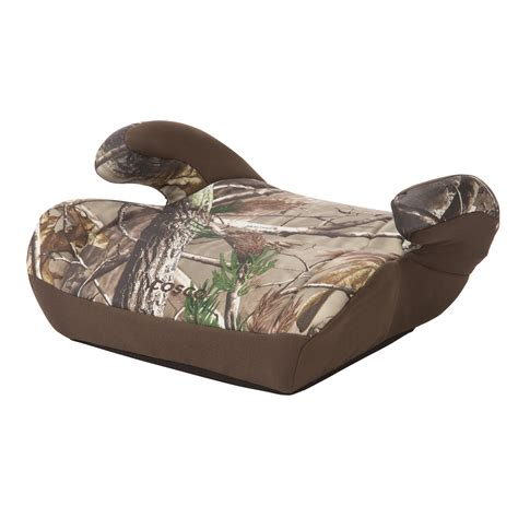 cosco camo car seat and stroller cosco top side booster car seat realtree brown baby