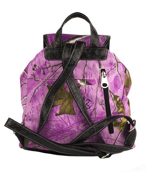 pink realtree backpack pink realtree backpack back camo western