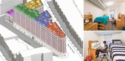 myles standish hall floor plan myles standish hall floor plan meze blog