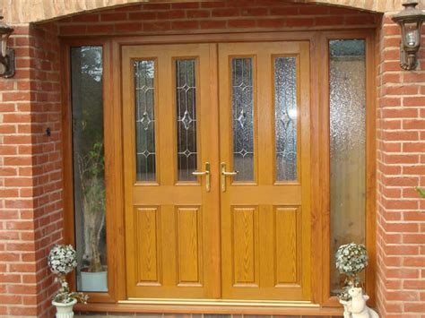 New Wood Front Door New Ideas Residential Front Doors Wood And Palm Coast Daytona Front Door Replacement