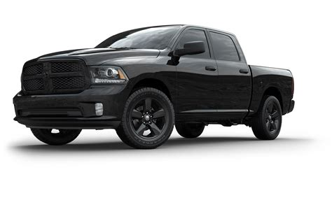 2013 dodge ram 1500 dodge ram 1500 black express 2013 widescreen car
