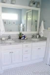 White Vanity Redo Bathroom Vanity Chairs Or Stools Foter