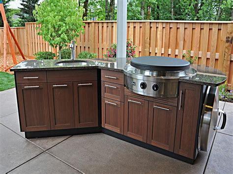 discount outdoor kitchens home interior