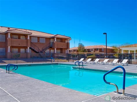 go section 8 las vegas nv gosection8 com section 8 rental housing apartments