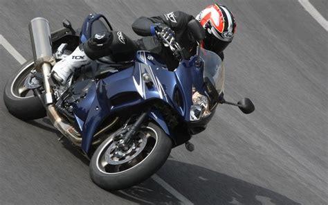 Suzuki Gsx1250fa Accessories Suzuki Gsx1250fa Competitors Price Comparison Mcn