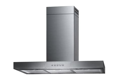 wall mount stainless steel 30 wall mount stainless steel range hood free charcoal
