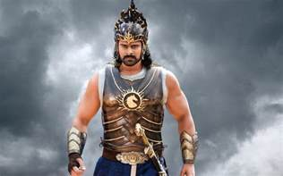 prabhas bahubali part 2 wallpapers hd wallpapers