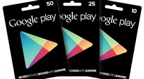 tutorial carding play store come usare google gift card play store carte regalo