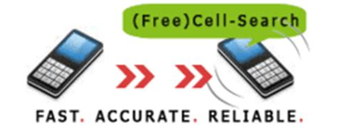 Free Cell Phone Lookup Directory Free Cell Phone Lookup Directory Helps Verify Mobile Calls