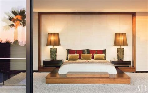 jennifer aniston bedroom jennifer aniston bedroom home pinterest