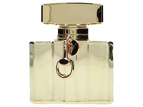 Terlaris Original Parfum Tester Gucci Premiere 75ml Edp gucci premiere 75ml original perfumes