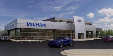 milham ford easton pa milham ford in easton pa 18045 citysearch