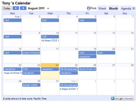 Calendar Api Insert Embed Calendar Calendar Template 2016