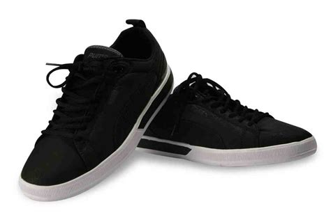 sneaker for mens formal shoes for buy shoes