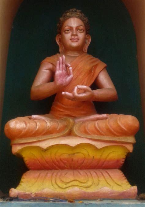 The Of Buddha gautama buddha in hinduism