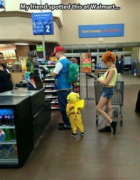 Wal Mart Meme - 26 best images about walmart memes jokes on pinterest