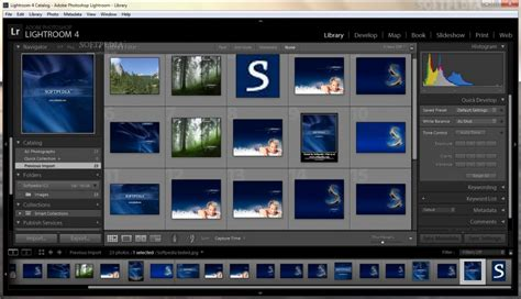 photoshop software free download for pc windows xp full version adobe photoshop lightroom 4 2 free download download