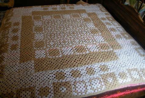 modele de couvre lit au crochet pour bebe couvre lit b b