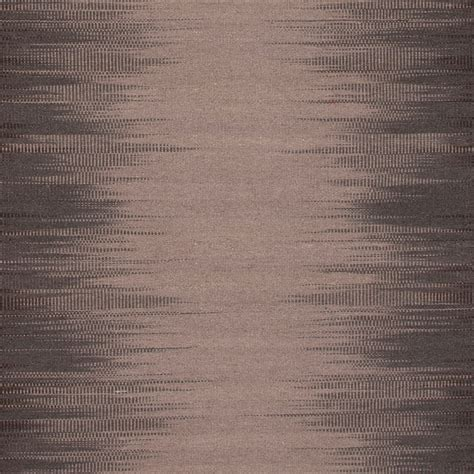 10 x 10 wool flatweave rugs flatweave abstract spectra area rug gray brown 8 l x