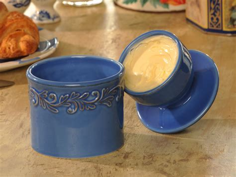 To Market Recap Butter Bell by Original Butter Bell 174 Crock Review And Giveaway