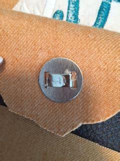 Joyful Clutch monogrammed clutch just the right size joyful stitches