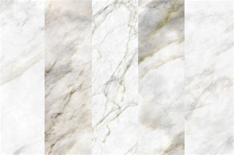 wedding background texture white marble textures white marble textures wedding