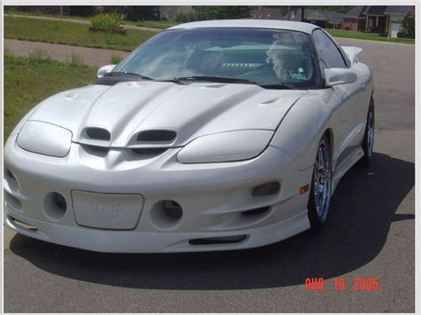 white or pearl white ls1tech camaro and firebird forum discussion
