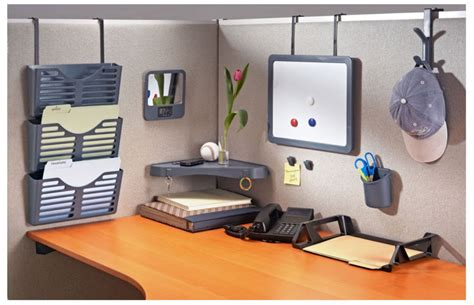 Cubicle Accessories Privacy Screens HOUSE DESIGN AND OFFICE : Cubicle Accessories Shelves