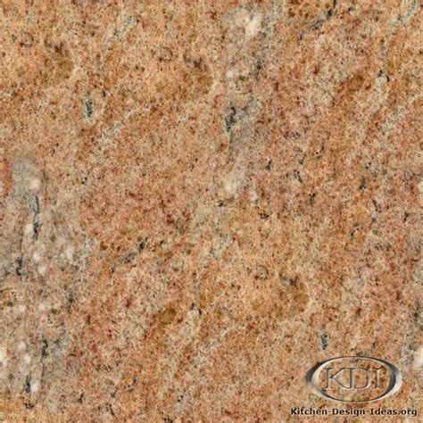 Countertop Styles rosewood granite india kitchen countertop ideas