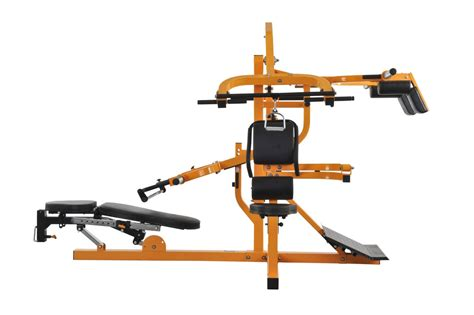 powertec workbench multi system fitness central