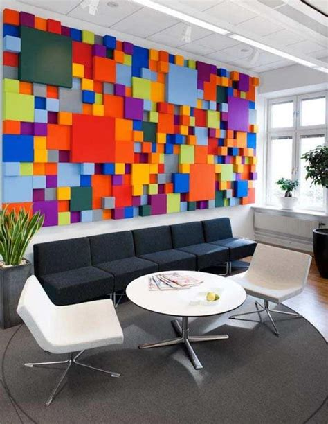 office wall design ideas 18 best commercial walls images on pinterest offices