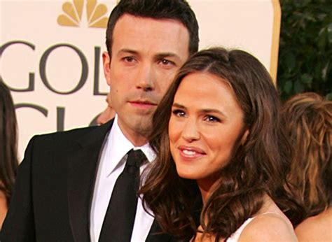 Garner Wants Another Child by Garner Admits Ben Affleck Wants Another Child