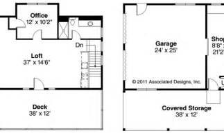 garage floor plans with loft 22 best photo of garage with loft floor plans ideas