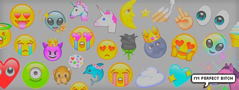 imagenes hot para portada portada emojis tumblr by dimangie on deviantart