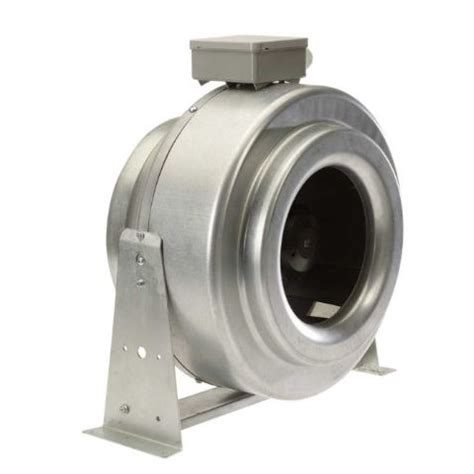 in line centrifugal fan in line centrifugal fan 315mm hydroponics fans hsd