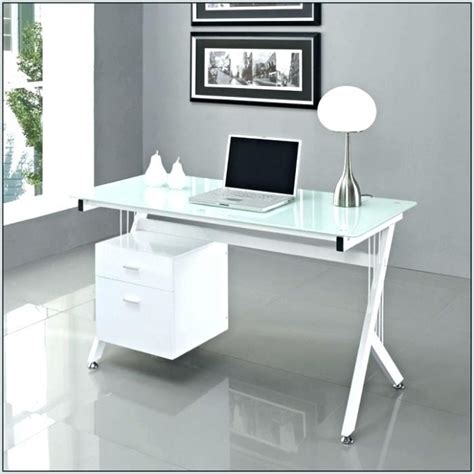 top office furniture and office 25 photo of ikea white office desk