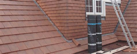flat roofing wirral roofer wirral wirral roof repairs flat roofing roof repairs wirral and cheshire