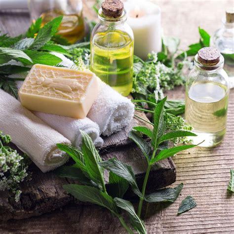 naturkosmetik selber machen einfache rezepte