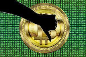 bitcoin pros  cons advantages  disadvantages  btc