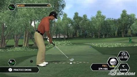 ugliest golf swing to control your nerves you must have a by byron nelson