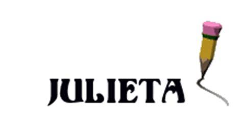 julieta significado del nombre julieta nombres object moved