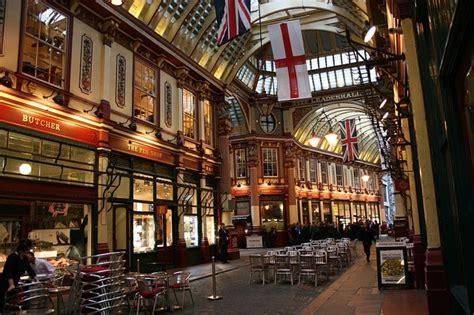 Decor Harry Potter Londres by D 233 Couvrir Londres Sur Les Pas Du Tournage Harry Potter
