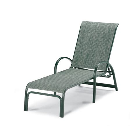 aluminum chaise lounge pool chairs pool furniture supply chaise lounge lay flat fabric sling