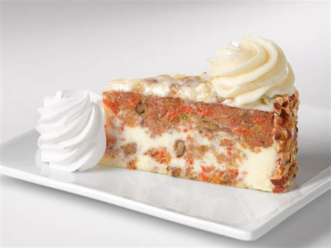 Cheesecake Factory Home Delivery by Cheesecake Factory Order Delivery