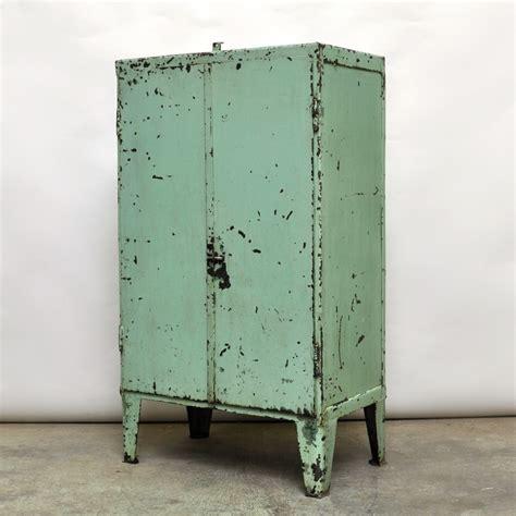 Vintage Cabinet by Vintage Cabinet 1960s 70186