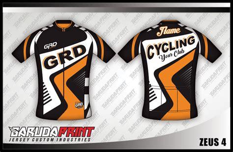 desain jersey sepeda sendiri konveksi kaos jersey sepeda desain sendiri pilihan terbaik