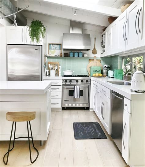 Beautiful Homes of Instagram: Santa Barbara   Home Bunch