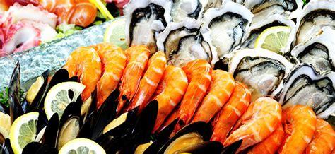 makkoli seafood buffet coupon seafood restaurant jeju seafood restaurant jeju menu seafood restaurant near me seafood