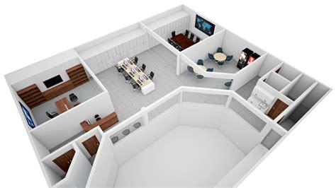 Attractive Easy Online Floor Plan Maker Floor Plan